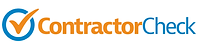 contractor-check-logo.png