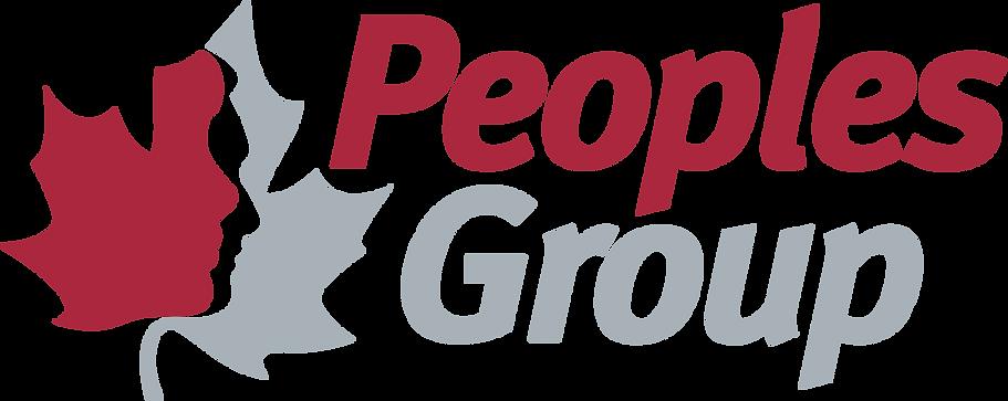 PeoplesGROUP_Logo.png