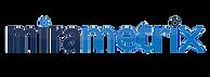 mirametrix-main-logo-no-mark-1-438x160.p