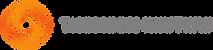 Thomson_Reuters_logo.svg.png