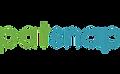 patsnap-logo-4276.png