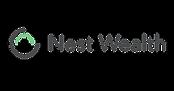 nest wealth.png