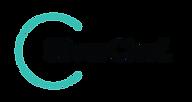 SilverChef_Logo.webp