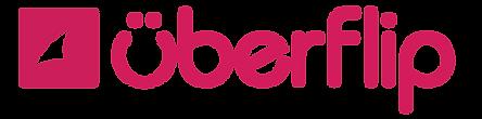 uberflip-logo-hd.png
