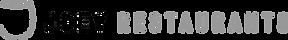 JOEY_Restaurant_Logo.png