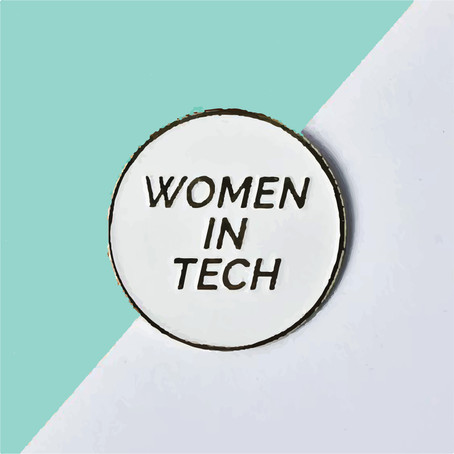 Justworks and Women in Tech