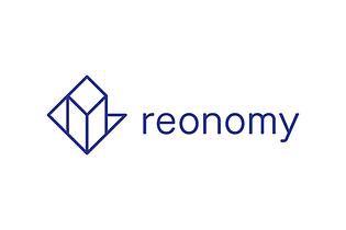Reonomy_Logo.png