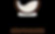 Coconut Software_logo.png