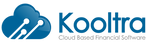 kooltra_logo.png