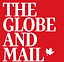 globe and mail logo.png