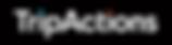 TripActions_Logo_Black.png