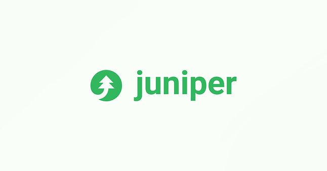 juniper__logo.jpg