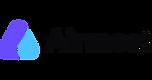 airmeet-logo.png