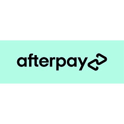 afterpay1.jfif