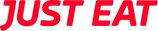 logo-just-eat-2016_x2.png