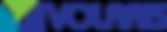 volaris logo1.png