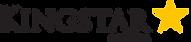 kingstar media_logo.png