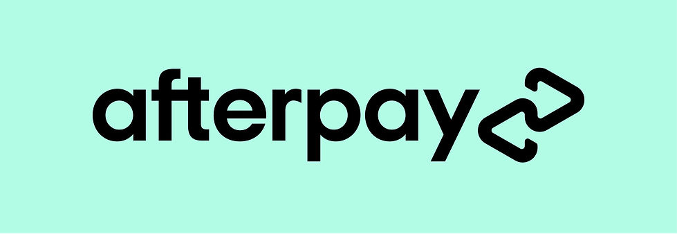 afterpay1_edited.jpg