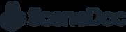 SceneDoc-Logo-Blue.png