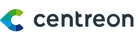 logo-centreon.png