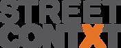 Street Contxt_logo.png