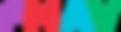 FMAV_Logo.png