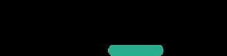 StackAdapt_logo.png