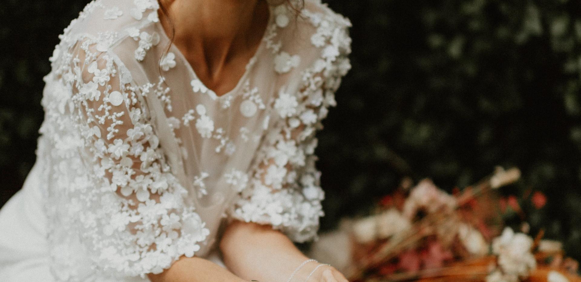 Styled shoot_Flo De Nyn_Atelier Bloom_Ma