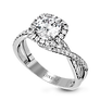 kisspng-engagement-ring-jewellery-diamon