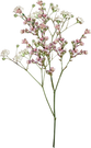 toppng.com-aesthetic-flower-png-vintage-