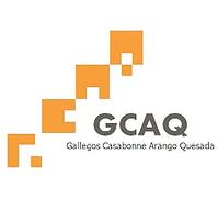 Gallegos Casabonne Arango Quesada