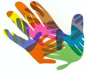 Camino al Liderazgo Inclusivo