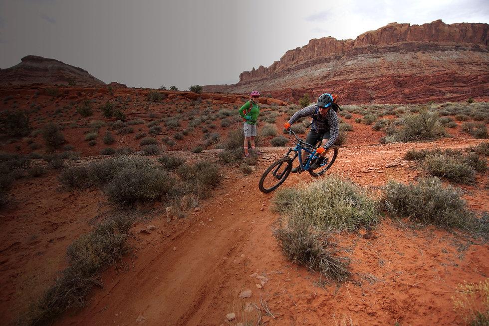 Mountain-Bike_Instruction_Group-Lesson-4.jpg