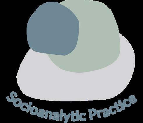 logo_socioanalyticspractice5_edited.png