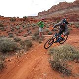 Mountain-Bike-Private-Lessons_Moab_6.jpg