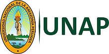 Universidad Científica de la Amazonía Pe