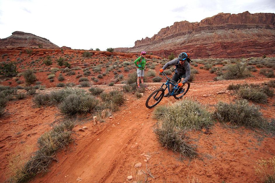 Mountain-Bike_Instruction_Group-Lesson-3.jpg