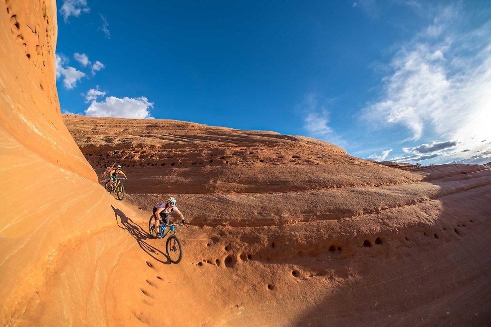 Mountain-Bike_Instruction_Moab_3.jpg
