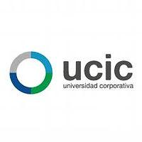 Universidad Corporativa UCIC