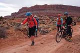 learn-to-mountain-bike_moab_2.jpg