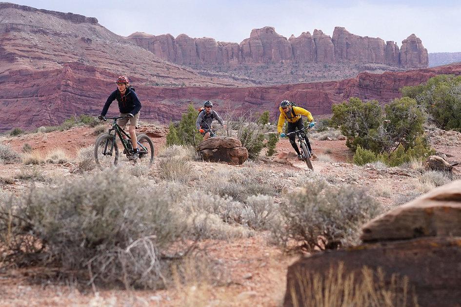 Mountain-Bike-Instruction_Moab_2.jpg