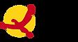 logo hotaa 2014 color.png
