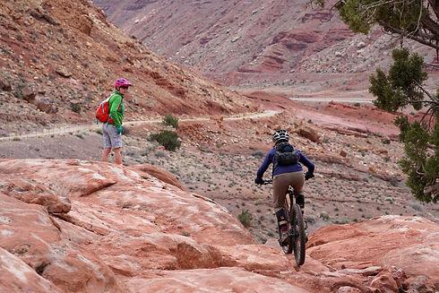 Mountain-Bike_Instruction_Moab_2.jpg