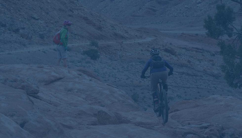 learn-to-mountain-bike_moab.jpg