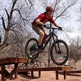 Mountain-Bike-Private-Lessons_Moab_4.jpg
