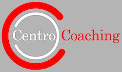 Centro Coaching UK & EU