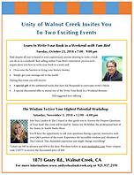 unity Walnut Creek Nov 3.PNG