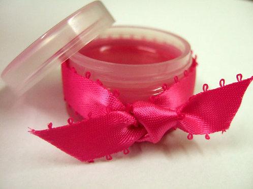 Picot Shocking Pink
