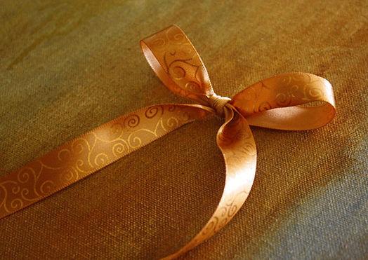 Rococco-Copper-cropped-600-.jpg