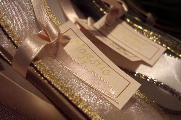 boxed ribbons2 600WEB.jpg